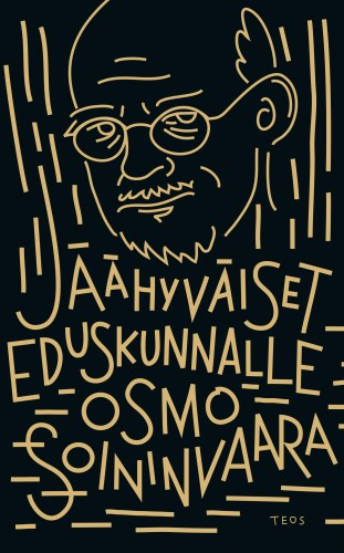 OSMO_SOININVAARA_2015_jäähyväiset_eduskunnalle__kansi