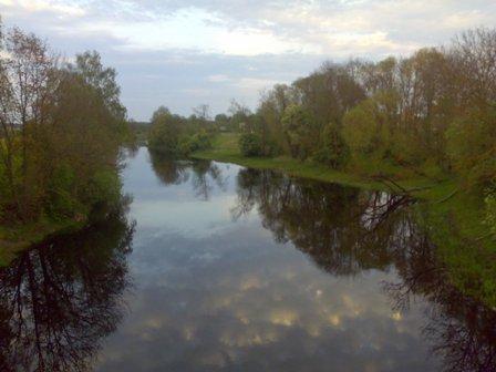 joki-liettuassa.jpg