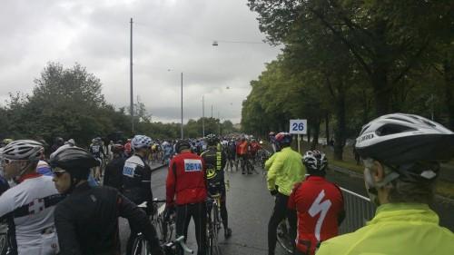 Tour de Halsinki
