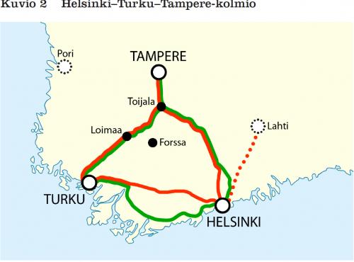 HKI-Tku-Tre