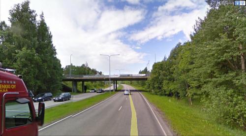 laajasalon-moottoritie